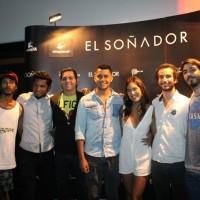 """Cine Peruano: """"El Soñador"""" invita al espectador a ir más allá de la realidad"""