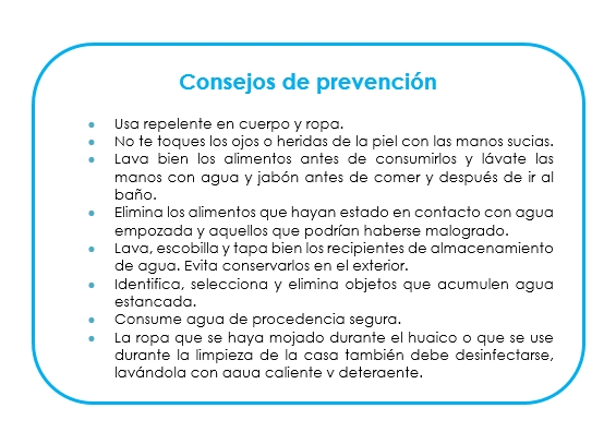 prevencion.jpg