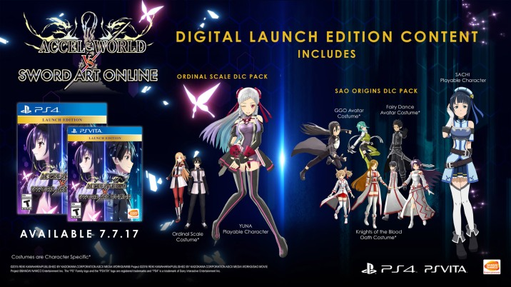 AWvsSAO_Digital-Launch-Edition_PS4-PSV