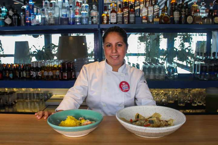 Cynthia-Aramburu-(segunda-jefa-de-cocina)-Popular