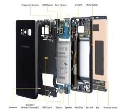 Galaxy-S8-Teardown_main_6_FF