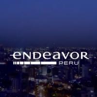 Endeavor Perú cumple 3 años de impacto en el ecosistema de emprendimiento
