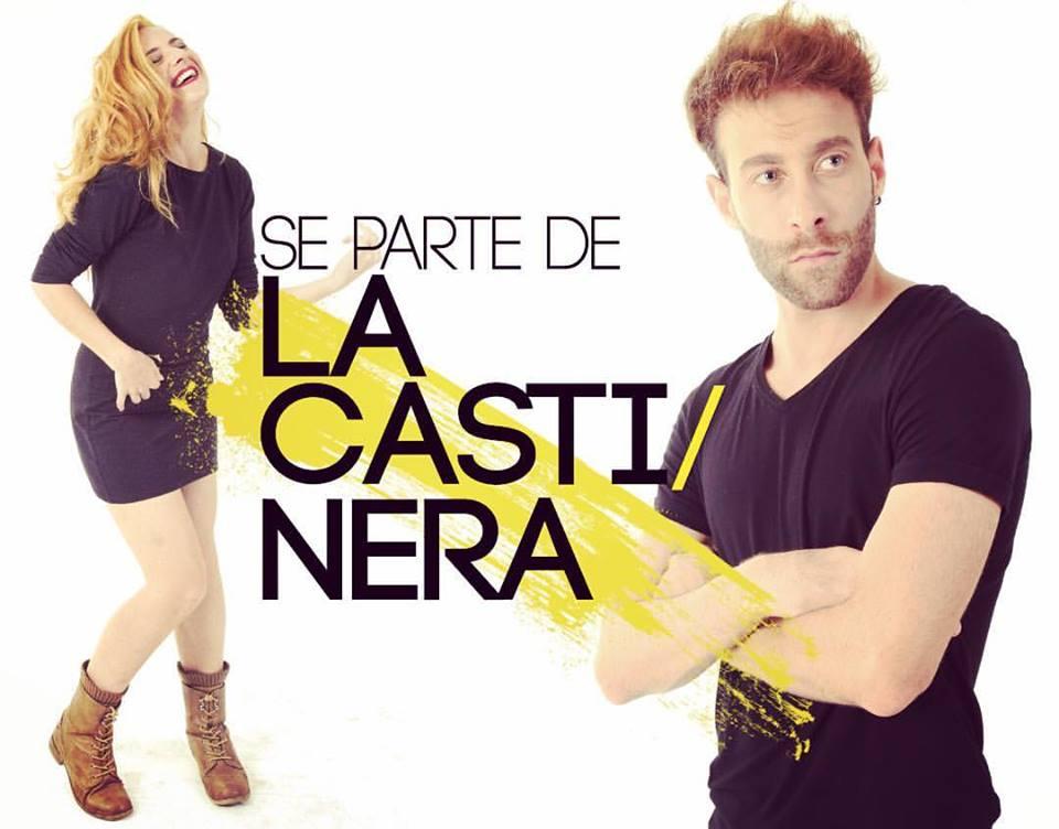 La Castinera | Foto Zas