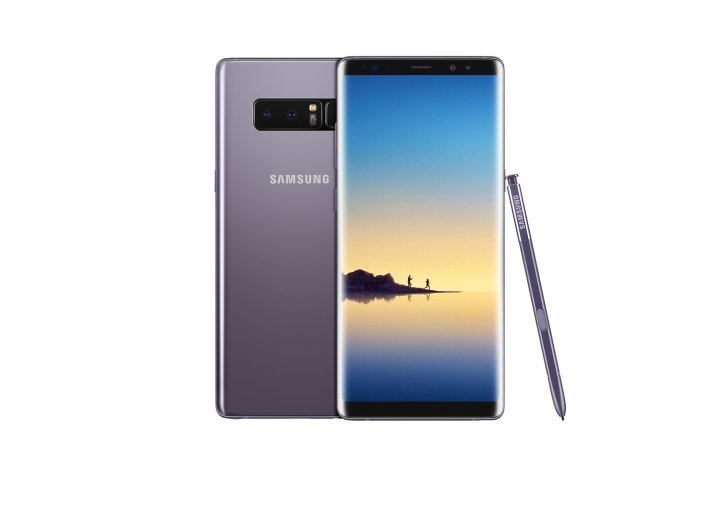 Galaxy Note8 002