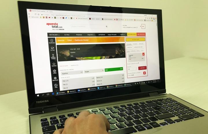 Apuestas_deportivas_online