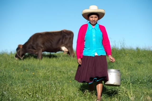 Desarrollo Rural (2)