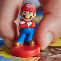 Nintendo desembarca en Monopoly