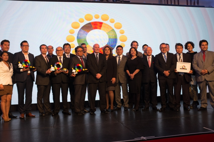 PSS Ganadores de 'Perú Exporta Servicios'.jpg