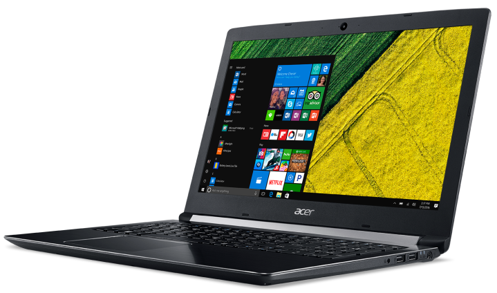 Acer Aspire 5.png