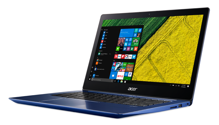 Acer Swift 3.png