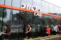 BCP Lab 1