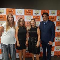Negocios norteños, facturación de Chema Trujillo se incrementará en 12% en el 2018