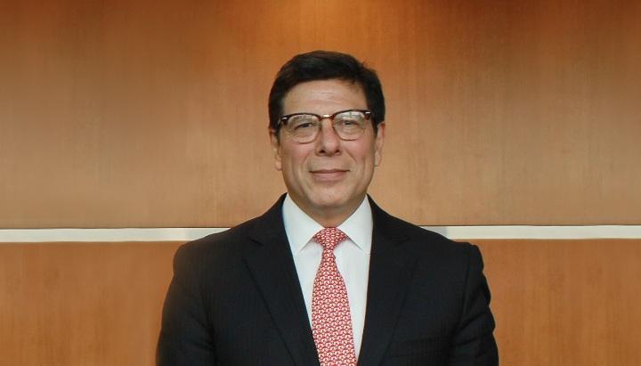 Martín Naranjo