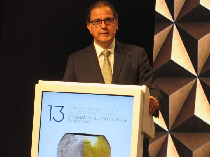 Francisco Ismodes 3