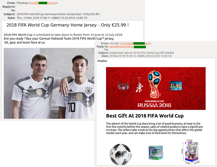 WorldCup_Kaspersky.png