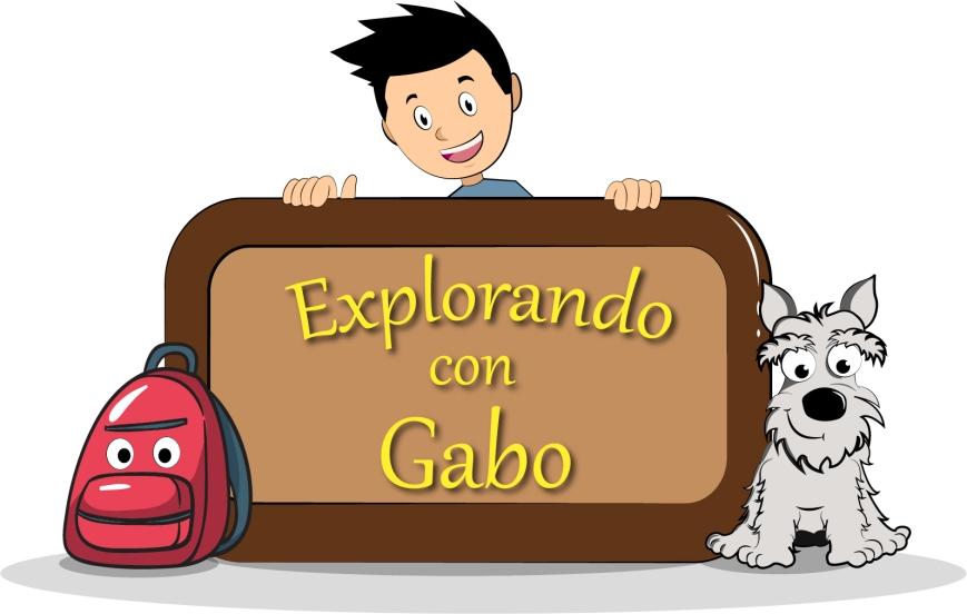 Ilust_Exp_con_Gabo