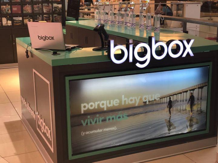 MODULO BIGBOX PLAZA SALAVERRY.JPG