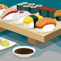5 características de la comida japonesa que debes conocer