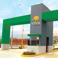 Indupark ingresa al mercado inmobiliario de lotes de vivienda