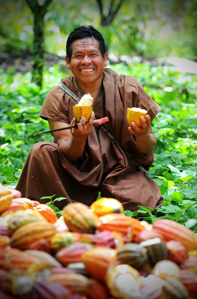 cacao productor nativo prensa.jpg
