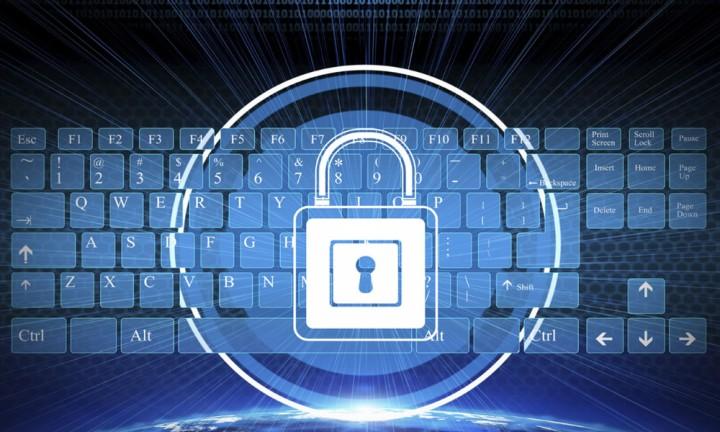 ciberseguridad (1)