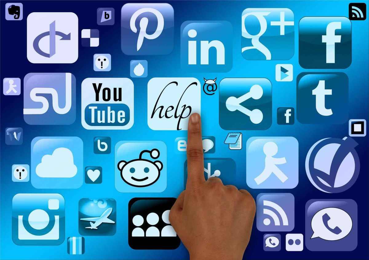 Conoce 5 tendencias de las redes sociales en este 2019