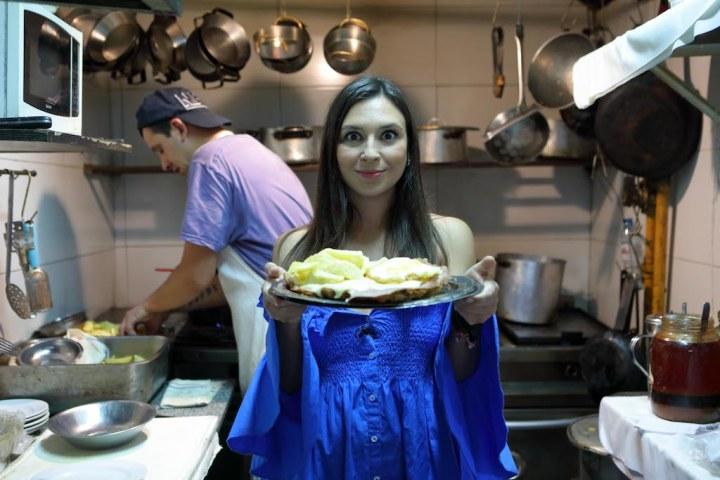 Me voy a comer el mundo con Verónica Zumalacárregui - El Gourmet (31).JPG