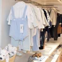 Babycottons abre tienda en Conquistadores