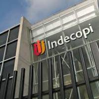 Indecopi aprueba compromiso de cese en caso de los PET
