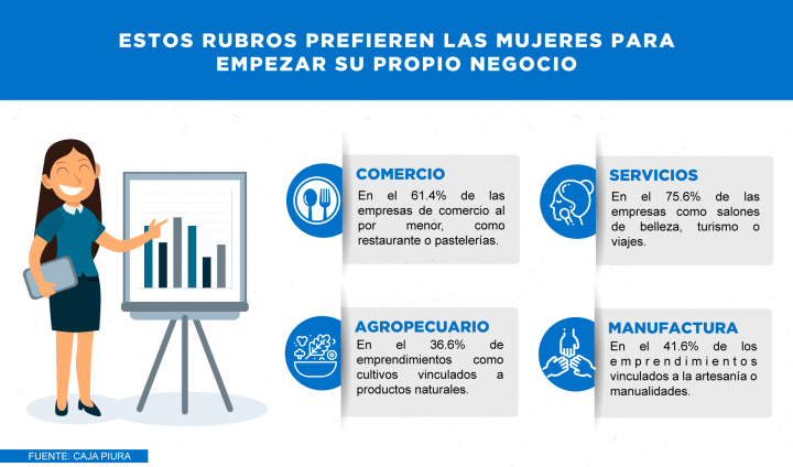 Infografía (1).png