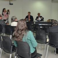Gremios eligieron a sus  representantes ante el Consejo Nacional de Protección del Consumidor