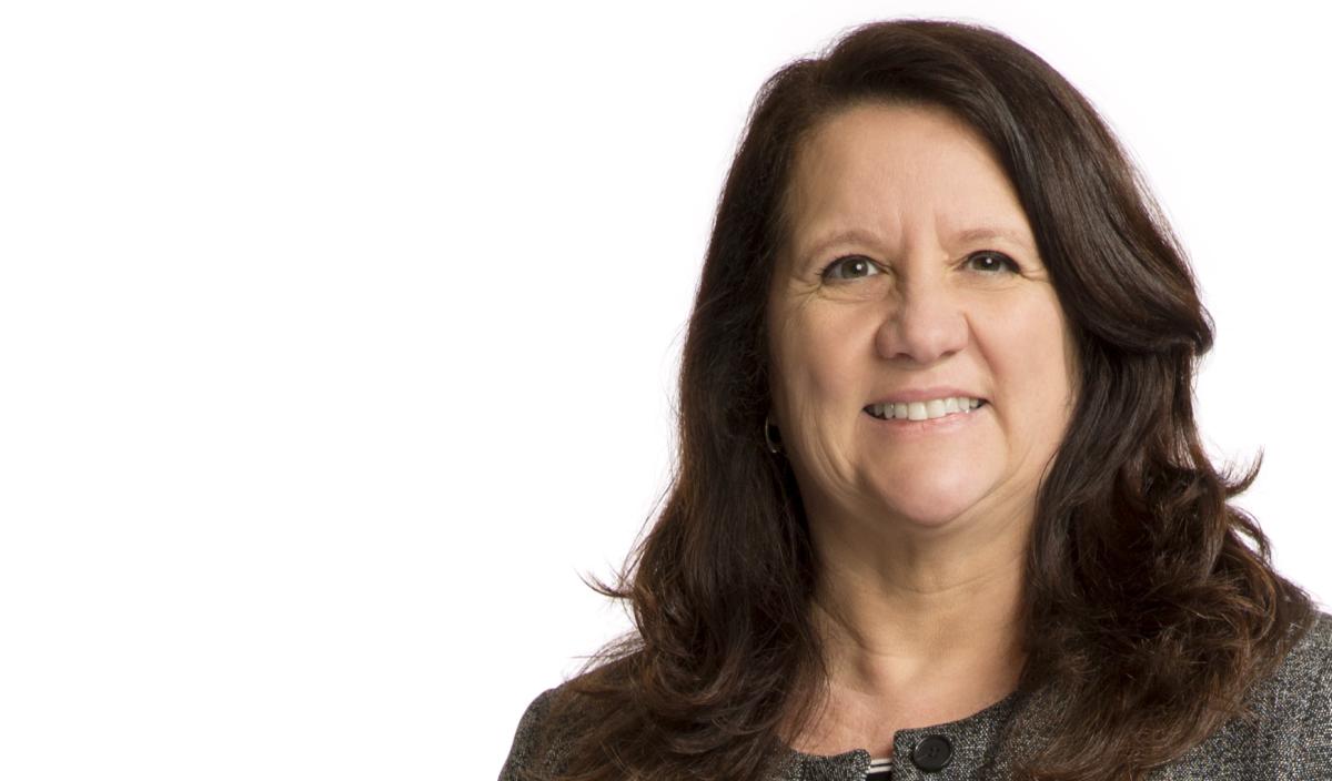 Kimberly-Clark nombra a Joelma Gouveia como VP