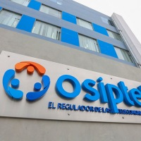OSIPTEL multó a Multimedia Digital y Entel