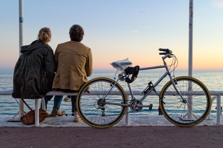 bicicleta 3.jpg