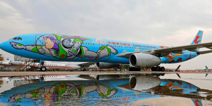 Toy Story - China Eastern Airlines - Airbus.png