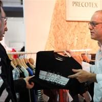 Perú Moda Europa generó negocios por US$ 3.8 millones