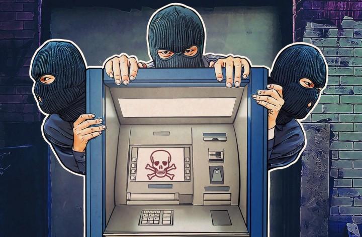 Kaspersky_ATM.jpg