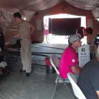 INO detecta problemas oculares en pobladores de la frontera norte