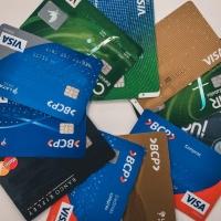 ¿Qué hacer cuando pierdes o te roban la tarjeta?