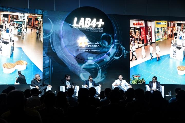 LAB4 (2).jpg