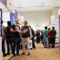 Transformación Digital será aspecto clave en edición 2019 de Expo Capital Humano
