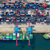 Exportaciones cupríferas de Perú  caen 10.1% entre enero a setiembre 2019