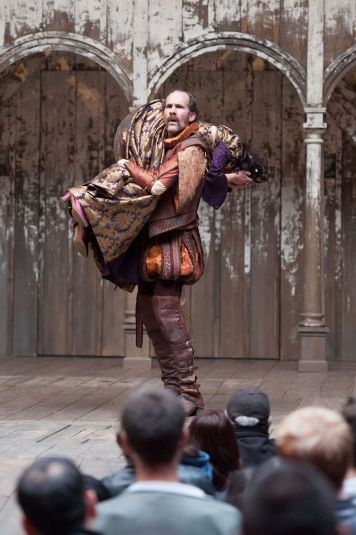 The Taming of the Shrew 4