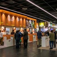 Agroexportadores peruanos logran récord de negocios en Europa