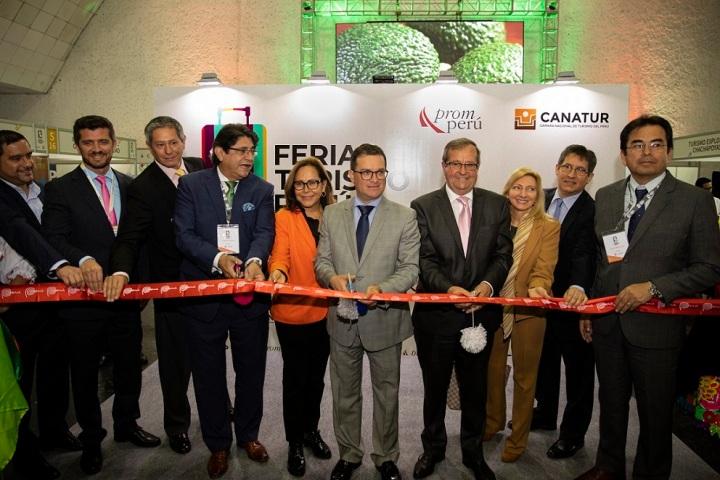 Inauguracion Turismo Peru 2019 1.jpg