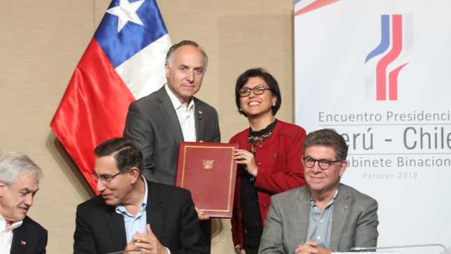 standard_Binacional_Perú-Chile__1_.jpeg