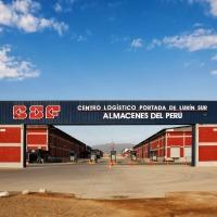 BSF Almacenes del Perú anuncia la expansión del futuro centro logístico más grande de Sudamérica