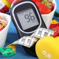 Identificación y prevalencia de la diabetes en el Perú