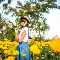 5 destinos perfectos para que amen tus fotos en redes sociales