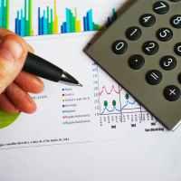 ¿Conoces las franquicias Low Cost?